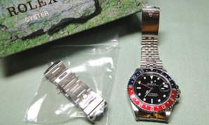Rolexgmt1671020