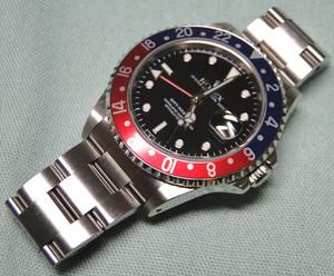 Rolexgmt167102