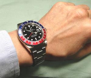 Rolexgmt1671030
