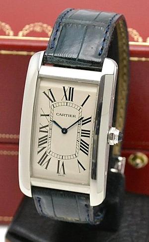 Cartier_tankamericana