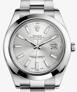 Rolex_datejust2