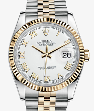 Rolex_datejust36mm