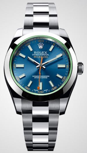 Rolex_milgauss