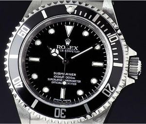 Rolex_submariner_nondate_3
