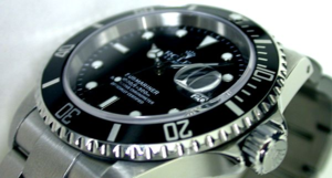 Rolexsubmariner16610_2