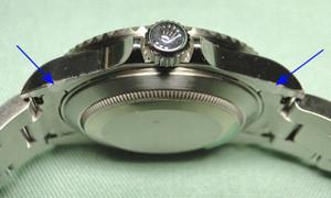 Rolexsubmariner1661012