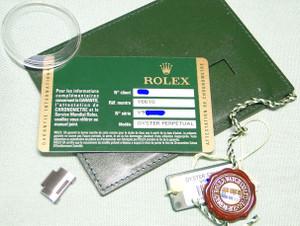 Rolexsubmariner1661014