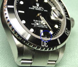Rolexsubmariner1661016