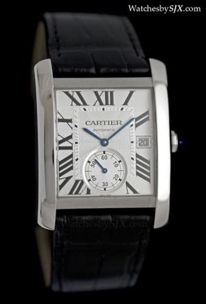 Cartier_tankmc1_2