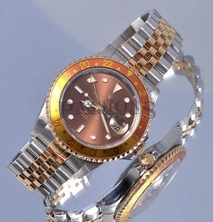 Rolexgmt167132