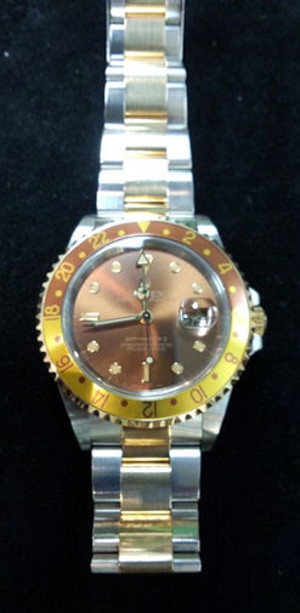 Rolexgmt167133