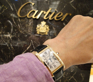 Cartier_tankamerican9