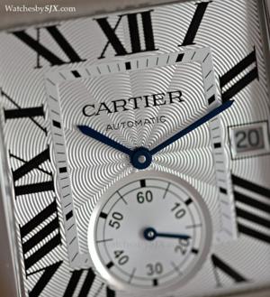 Cartier_tankmc2_2