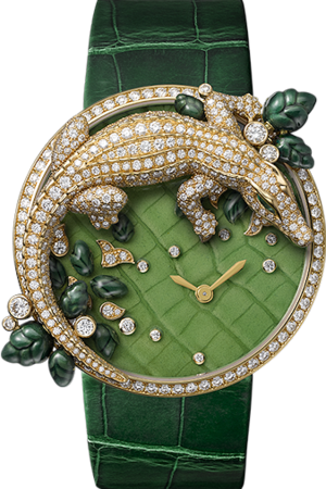 Cartier_high_jewelry2