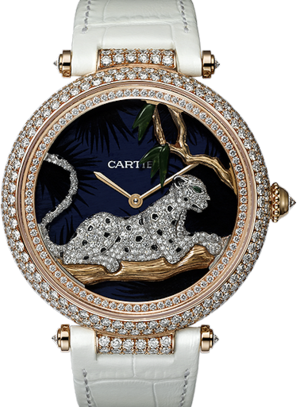 Cartier_high_jewelry3