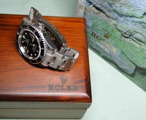 Rolexsubmariner1661019