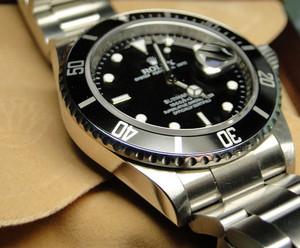 Rolexsubmariner1661021