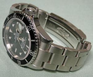 Rolexsubmariner1661022