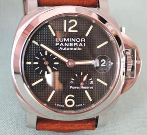 Paneraipam0024123