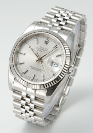 Rolex_datejust36mm2