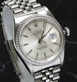 Rolex_datejust36mm3