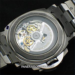 Paneraipam000722