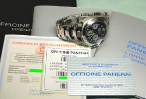 Paneraipam001688