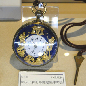 Seikomuseum11
