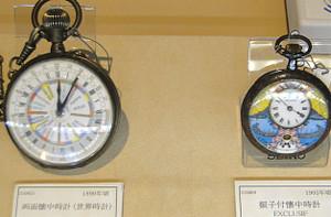 Seikomuseum13