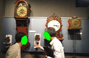 Seikomuseum6