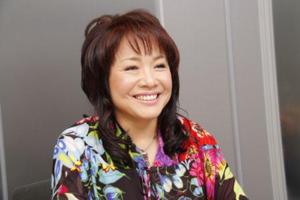 Watanabemachiko4