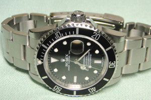 Rolexsubmariner1661024