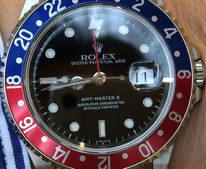 Rolexgmt1671049