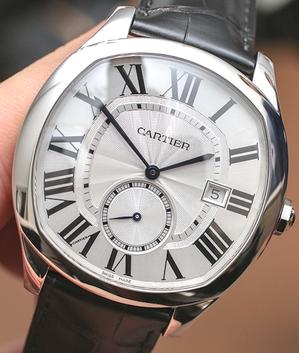 Cartier_drivedecartier2