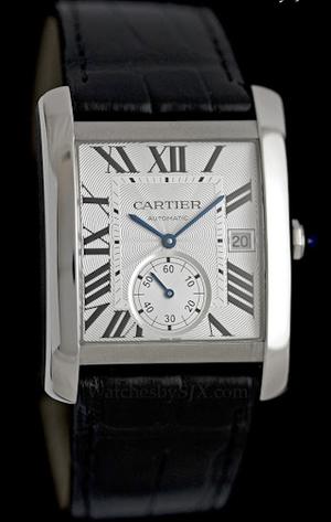 Cartier_tankmc1