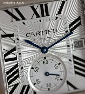 Cartier_tankmc2