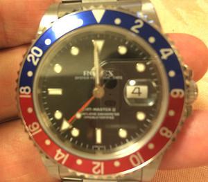 Rolexgmt1671050