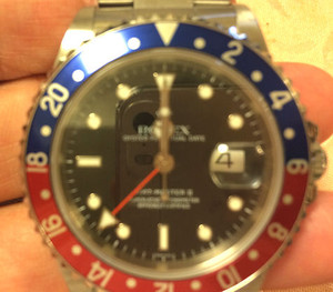 Rolexgmt1671051