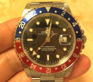Rolexgmt1671052