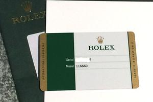 Rolexdeepseadeepblue30
