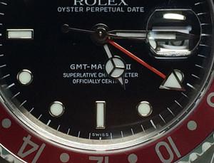 Rolexgmt1671058