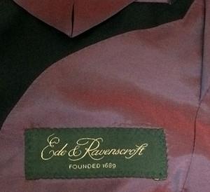 Ederavenscroft2