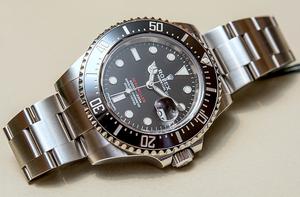 Rolex1266002