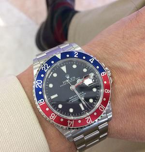 Rolexgmt1671059