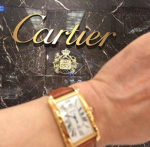 Cartier_tankamerican43