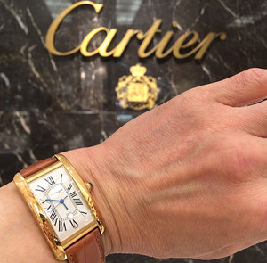 Cartier_tankamerican44