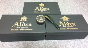 Aldenb