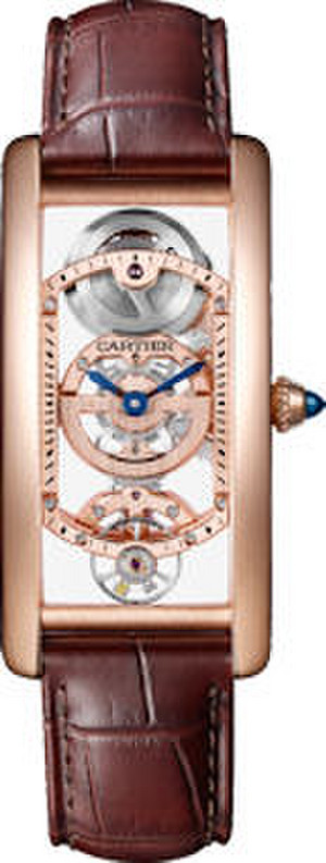 Cartier_tankcintree_2