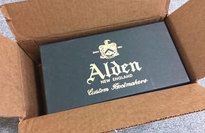 Alden12