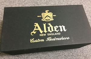 Alden13